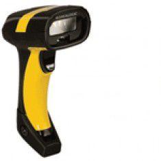http://www.shopprice.com.au/laser+barcode+scanner