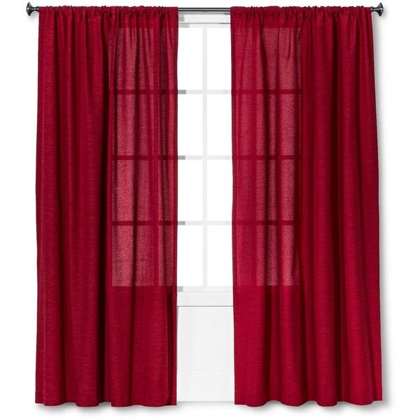 Best 20 Target Curtains Ideas On Pinterest Kitchen