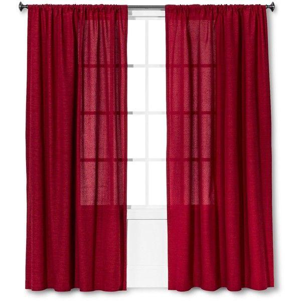 Best 20 Target curtains ideas on Pinterest Kitchen  : b188af0f7c248ba044d1267113876230 from www.pinterest.com size 600 x 600 jpeg 44kB