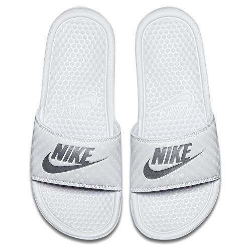 (ナイキ) ベナッシ 343881-102 L rym0627 (23.0) [並行輸入品] NIKE(ナイキ) https://www.amazon.co.jp/dp/B073CQFS2H/ref=cm_sw_r_pi_dp_x_InlvzbDB1P9Q6