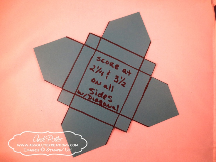 52 best Stampin Up OSW images on Pinterest | Role models, Template ...