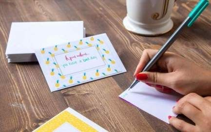 Best Birthday Card Ideas For Bff Christmas Gifts Ideas