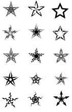 Tatouage etoile – Page 35 – Tattoocompris