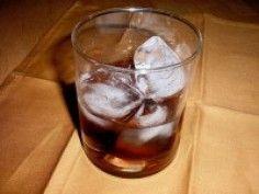 Ricetta Cocktail Godmother