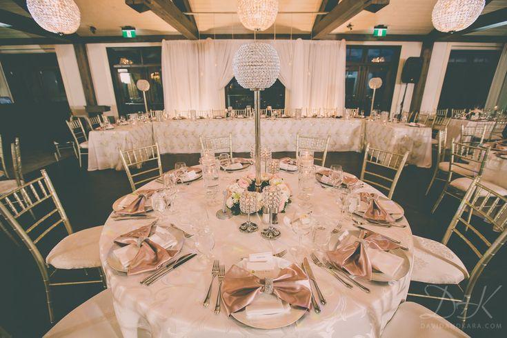Cambridge Wedding Photographers - Whistle Bear Golf Club - David + Kara Wedding Imagery