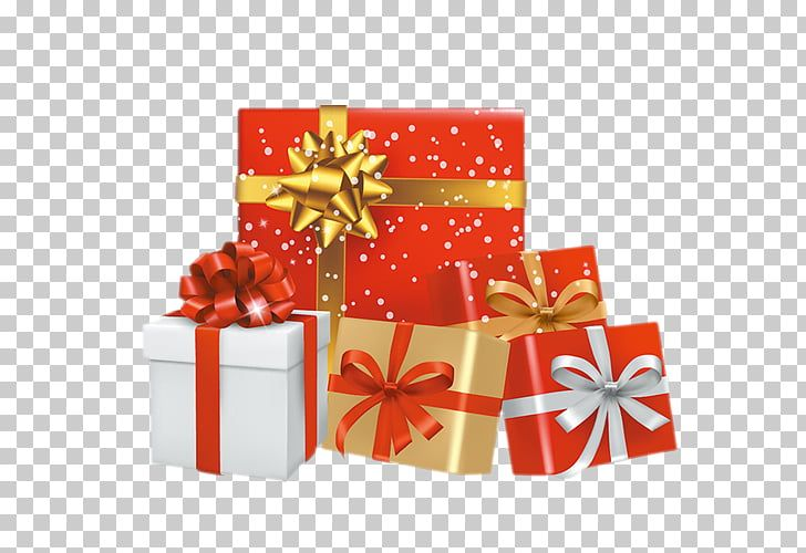 Christmas Present Clipart Xmas Presents All Things Christmas Clip Art