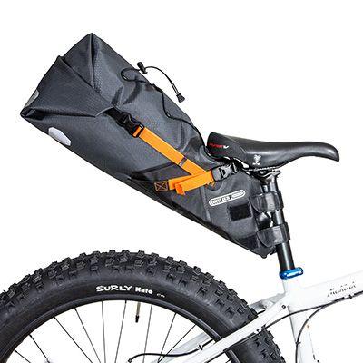 Seat-Pack - ORTLIEB