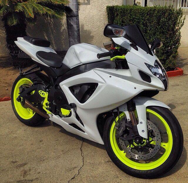 2015 Gsxr 1000 Sport Bike Rims   Autos Post