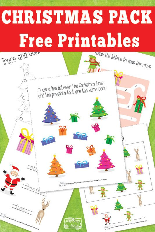 Coloring Pages For Junior High Students : Free christmas printables for middle school