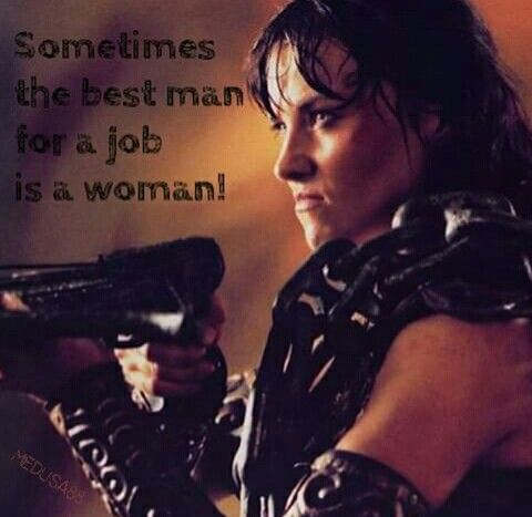 Xena warrior princess, fanart Lucy Lawless, women quotes