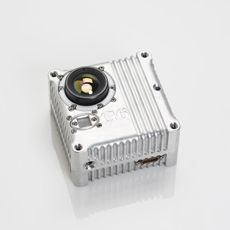 Hi-Res 3D Flash LIDAR.  Enhance the Advanced Driver Assistance Systems product portfolio to add to the group of surrounding sensors