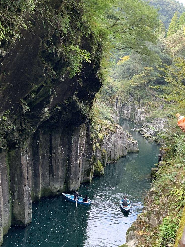 「Kumamoto Tours」おしゃれまとめの人気アイデア|Pinterest|Kagoshima ...