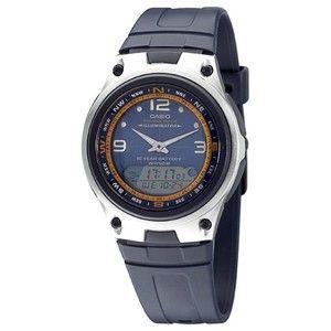 Pánské hodinky Casio AW-82-2A