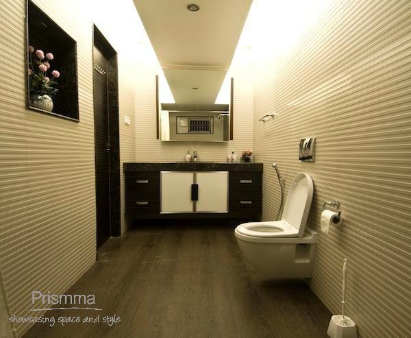 bathroom design Design Cafe 58