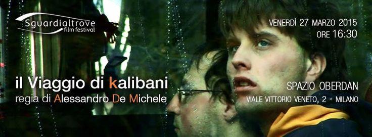 Alessandro De Michele - Google+
