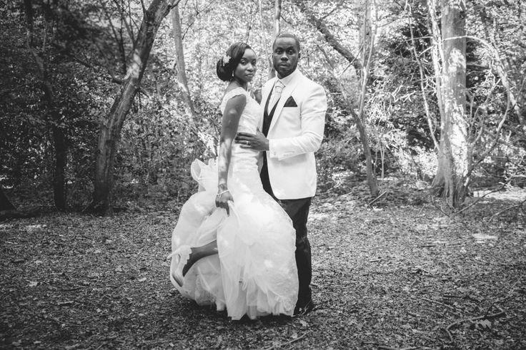 london-wedding-janneh-fabian-35