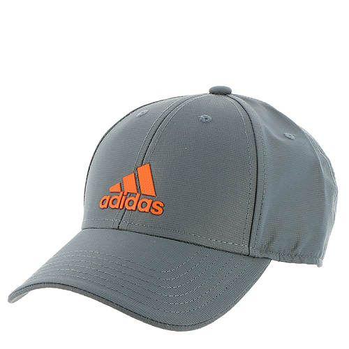 0dc5bc717 adidas Decision Cap (Men's) | cap | Mens caps, Adidas cap, Baseball hats