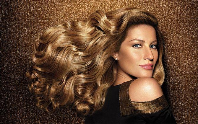 Vlasy jako topmodelka? 4 tipy pro zdravé a krásné vlasy