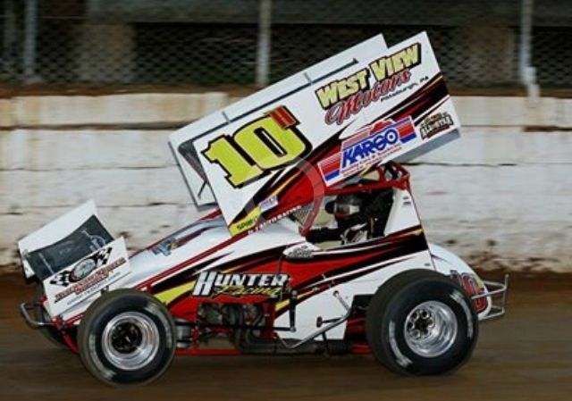 34 best sprint cars images on pinterest dirt track racing sprint car racing and race cars. Black Bedroom Furniture Sets. Home Design Ideas