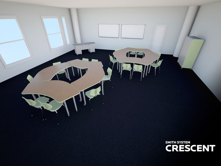 Classroom Design Cooperative Clusters : Best classroom floor plans layouts images on