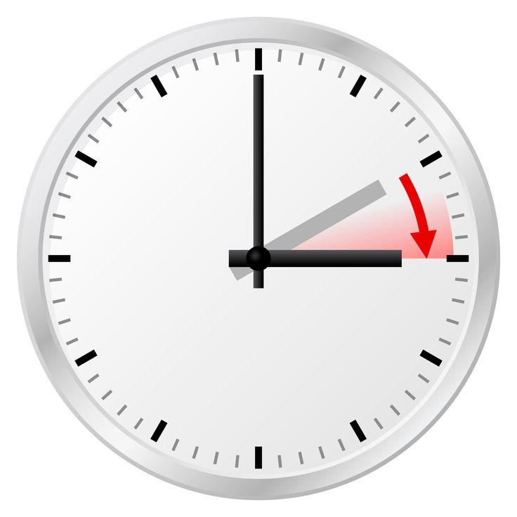 Nezapomeňte, že už tento víkend začíná platit letní čas. O hodinu méně se vyspíme ze soboty 28. na neděli 29. března.  #Klimatizace #TepelnaCerpadla #Samsung #KlimatizaceSamsung #Czechklima