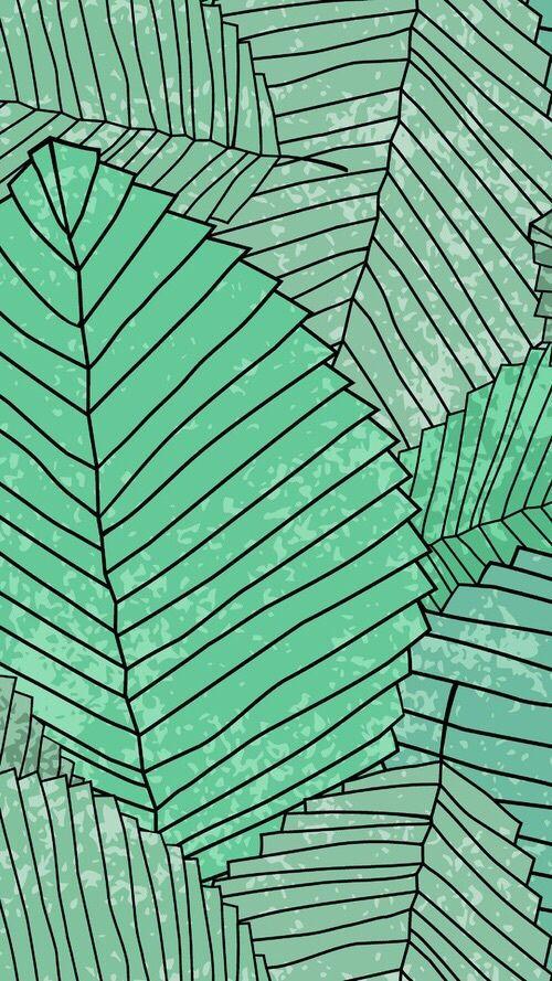 17 Best ideas about Wallpaper Backgrounds on Pinterest ...