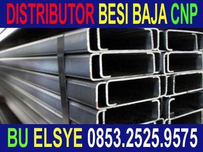 Distributor Besi Baja CNP Surabaya, Besi CNP, Besi CNP Murah, Supplier Besi CNP, Besi CNP Surabaya. Hubungi CV. Berkat Karunia Jaya Tlp. 0853.2525.9575