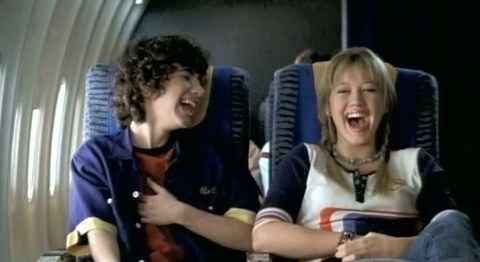 Lizzie and Gordo: the definitive ranking of Disney Channel couples ♡