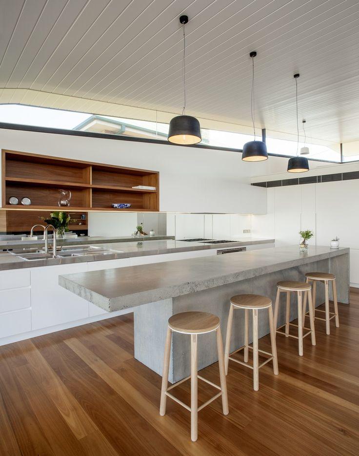 Headland House   RICHARD COLE ARCHITECTURE Sydney Architects