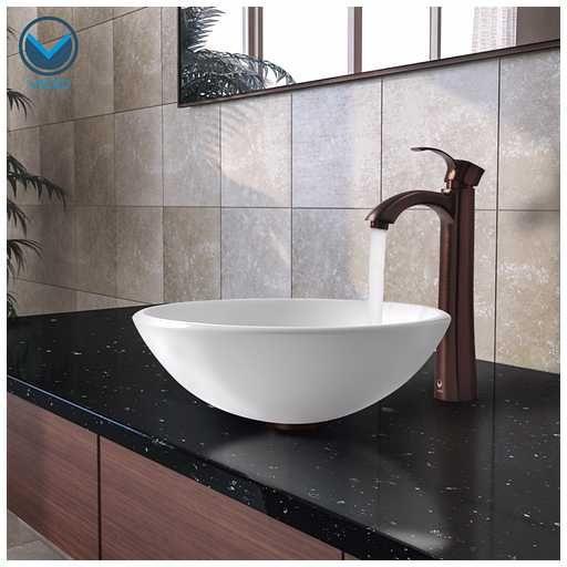 Photo Gallery For Website Bowl Sinks For Bathrooms http designbabylon interiors
