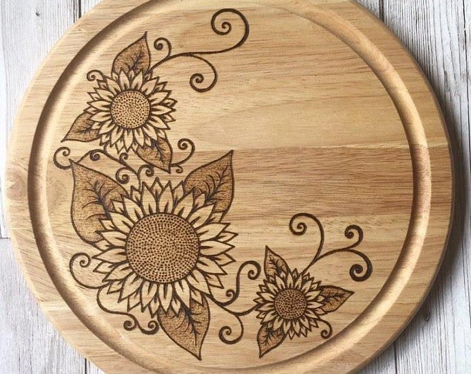 Blank Wood Drink Coasters Etsy Au In 2020 Wooden Chopping Boards Wood Burning Patterns Wood Burning Art