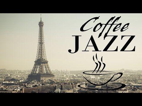 Relaxing Piano JAZZ & Bossa Nova - Background Instrumental Music For for Studying, Work, Sleep - YouTube