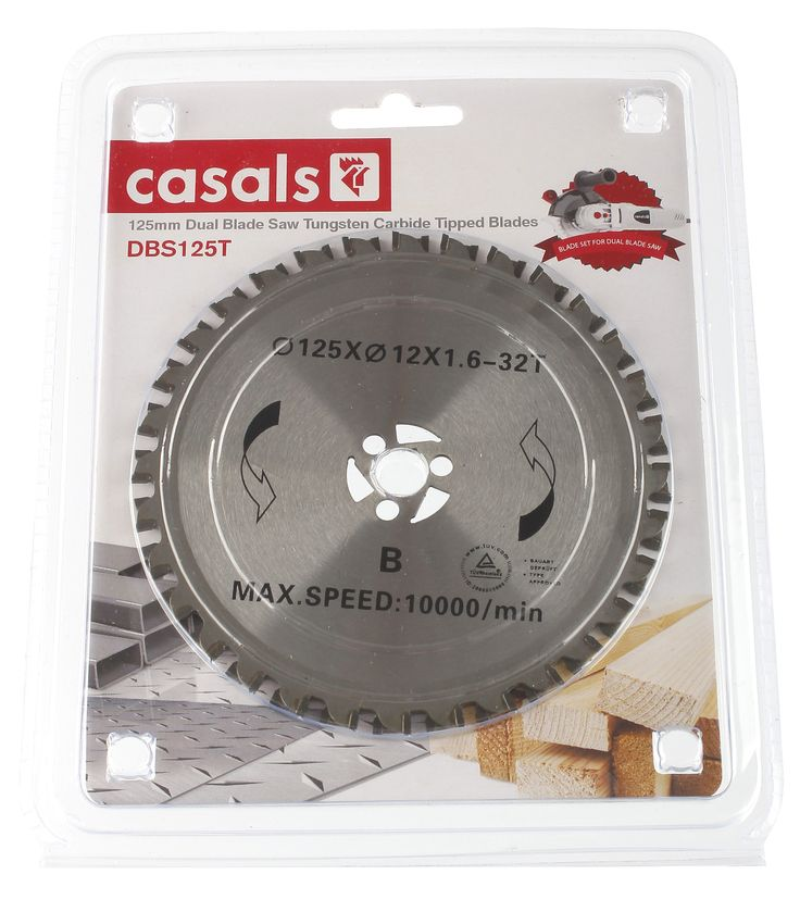 http://www.casalspowertools.co.za/products/125mm-dual-blade-saw-tungsten-carbide-tips-dbs25t-