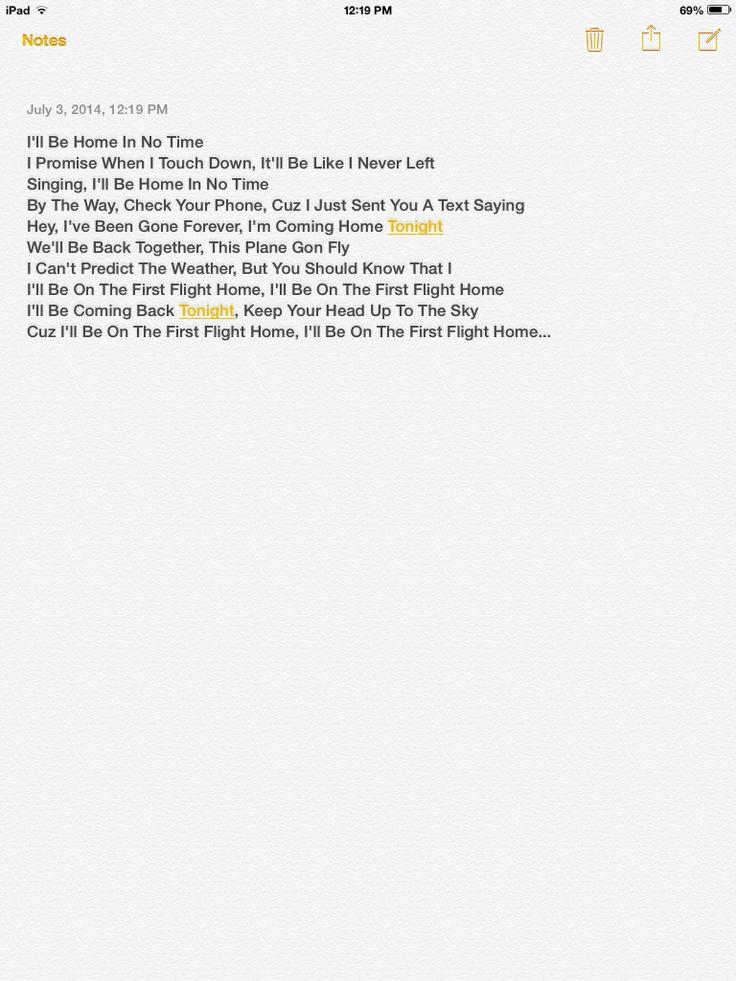 jake miller song lyrics - photo #22