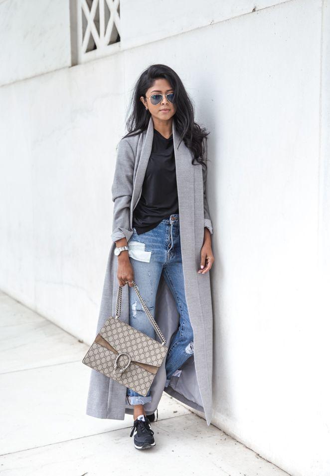 #fashion #style #stylish #love #me #cute Fashion Ideas For Women