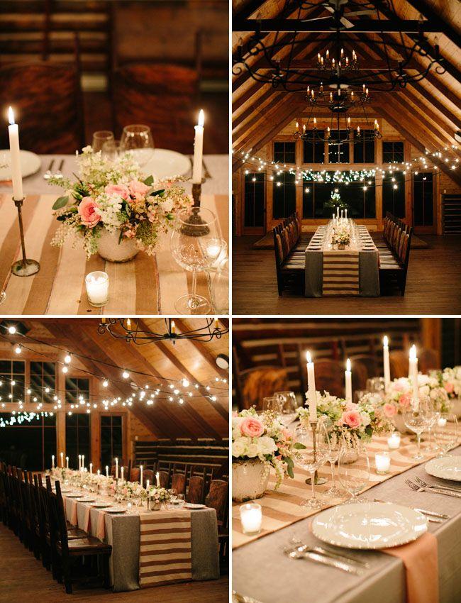 Wedding decoration business for sale