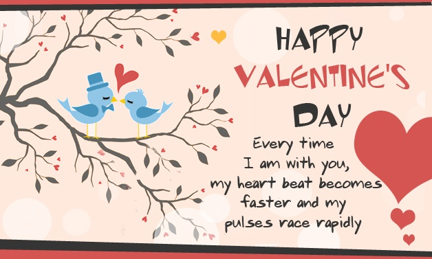 Valentine Cards | Valentine Pictures | Pinterest