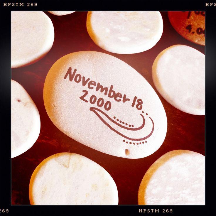 Anniversary ebenezer soul food faith healthy living