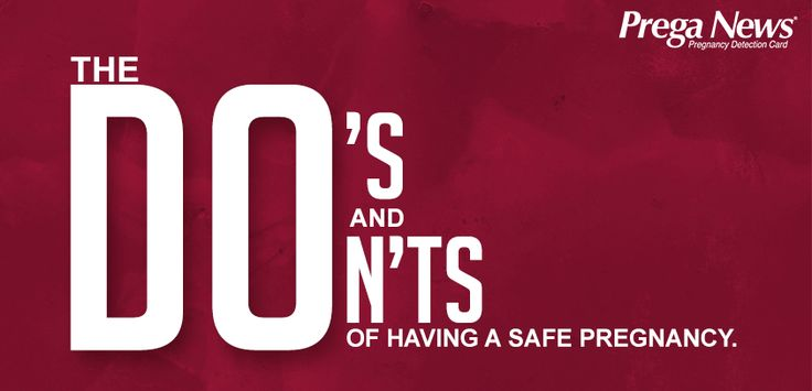 #SafePregnancy #Tips