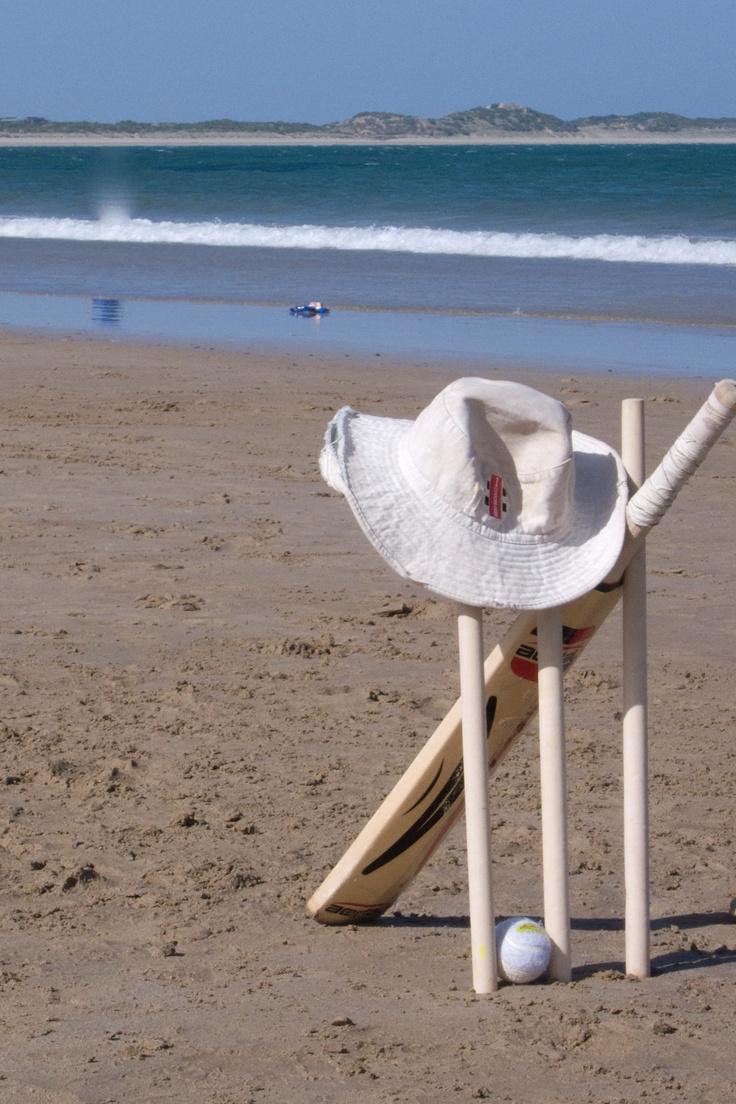 Geelong Beach, Victoria, Australia