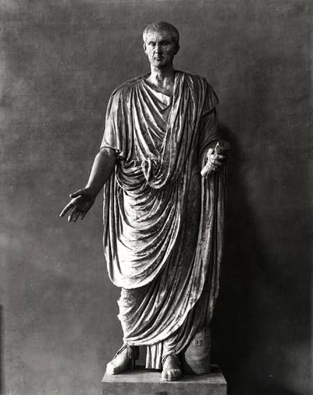 Marcus Porcius Cato was a Roman statesman, commonly referred to as Censorius (the Censor), Sapiens (the Wise), Priscus (the Ancient), or Major, Cato the Elder, or Cato the Censor, (to distinguish him from his great-grandson, Cato the Younger) known for his conservatism and opposition to Hellenization.