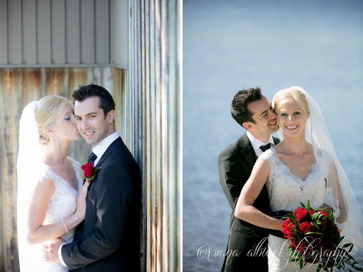 Vancouver Wedding and Engagement Photographer - Roxana Albusel Photography - Lac Saint Jean Destination Wedding Teasers -02
