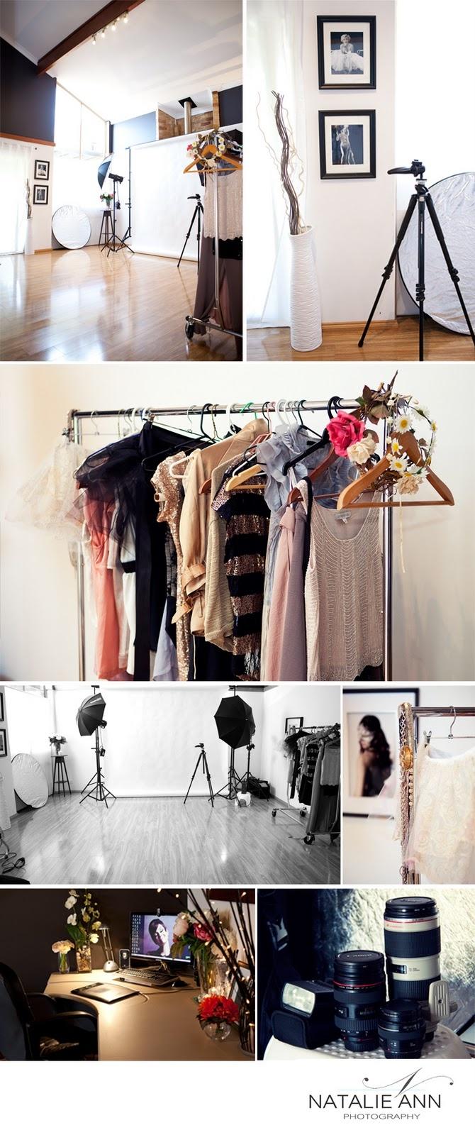 Natalie Ann Photography: Natalie Ann Photography - Portrait Couture