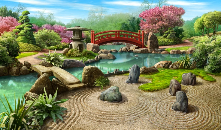 134 best Gardens-Of -Time-Friends images on Pinterest | Weather ...