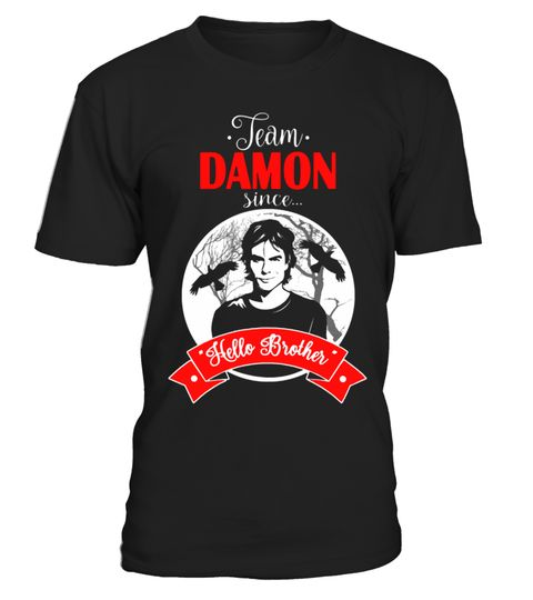 # TEAM DAMON! .  Please Share For Your Friends! Tag: Vampire, diaries, vampire movies, vampire bat, vampire blood, vampire legends, vampire life, vampire lovers, vampire quotes