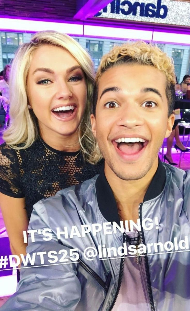 61 best Dancing With The Stars images on Pinterest | Dance ...