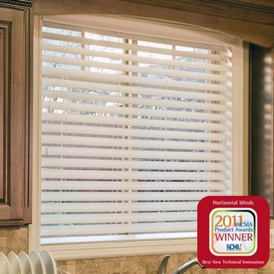 17 Best Images About Windows On Pinterest Window Treatments Custom Blinds And Better Homes