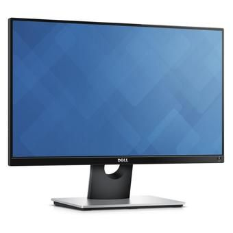 Buy Dell S2316H 23-Inch Full HD LED Monitor online at Lazada Singapore. Discount prices and promotional sale on all Monitors. Free Shipping.