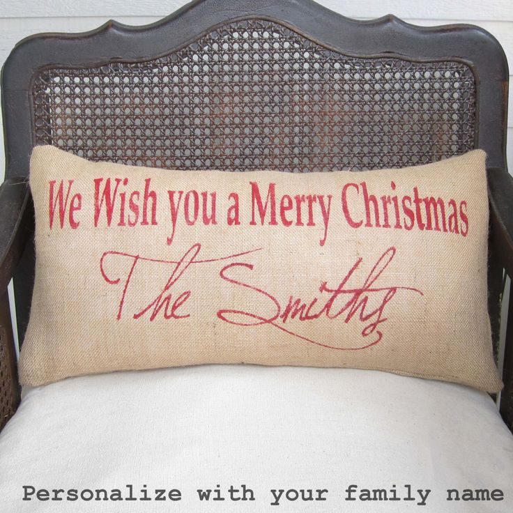 25 unique Wish you merry christmas ideas