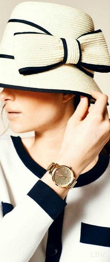 64 mejores imágenes de Hat en Pinterest  c42515a3656